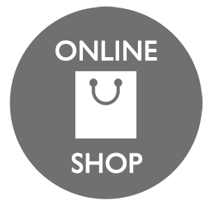 Spray ONLINE SHOP